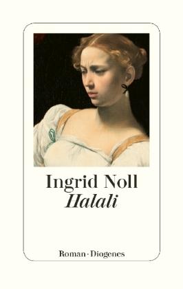 Noll - Halali