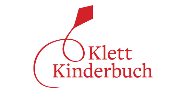 Klett Kinderbuchverlag