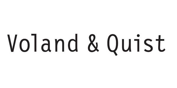 Voland-Quist Verlag
